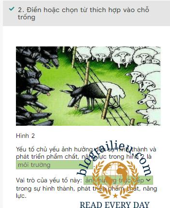 Đáp án câu hỏi tập huấn modul 2 Môn ngữ văn THCS,Đáp án câu hỏi tập huấn modul 2 Môn ngữ văn THCS. Nhiều thầy cô hỏi sao không thấy môn khác mà chỉ thấy môn toán. Đáp án câu hỏi tập huấn modul 2 Môn ngữ văn THCS, THPT sao không thấy trong nhóm Riêng tư . Tài liệu chia sẻ full vào ngày 28/12/2020.