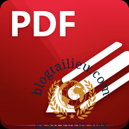 PDF-XChange Editor Plus 9.0.351.0 Multilingual + Pro + Portable