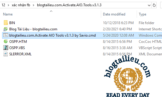 blogtailieu.com Activate AIO tools v3.1.3 by Savio.png