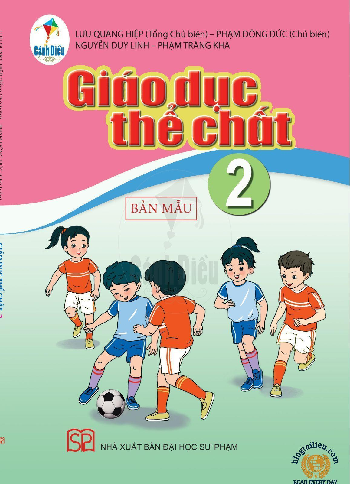 giao duc the chat 2 000
