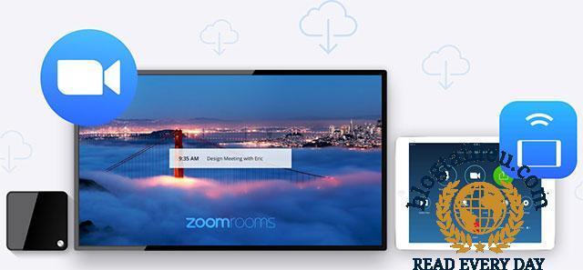 Trước diễn biến phức tạp của đại dịch Corona (Covid-19), học sinh các cấp ở các tỉnh thành phố trên cả nước đều được nghỉ học. Rất nhiều trường học đã sử dụng các phần mềm giảng dạy online như Seesaw và Zoom. ZOOM với tên đầy đủ là Zoom Cloud Meetings hay Zoom Meeting thường được sử dụng để học trực tuyến, họp online, đào tạo hoặc hỗ trợ kỹ thuật cực kỳ tiện lợi thông qua mạng Internet. Zoom Cloud Meetings hỗ trợ chat, gọi video, chia sẻ màn hình và file tin cậy Zoom Cloud Meetings hỗ trợ chat, gọi video, chia sẻ màn hình và file tin cậy Tổ chức lớp học online, họp online với Zoom Đơn giản hóa các bước bắt đầu, tham gia và hợp tác chia sẻ trên mọi thiết bị. Hỗ trợ video call đa nền tảng: giữa PC với máy tính bảng, điện thoại thông minh. Hỗ trợ liên lạc nội bộ hoặc bên ngoài. Cuộc gọi video chất lượng HD, kèm âm thanh rõ nét. Nhiều người có thể tham gia chia sẻ màn hình cùng lúc và chú thích để tương tác. Mã hóa đầu cuối cho mọi cuộc họp và lớp học trực tuyến. Bảo mật người dùng dựa trên vai trò, bảo vệ bằng mật khẩu, phòng chờ... Lưu cuộc họp hay buổi học online vào thiết bị hoặc lên dịch vụ đám mây. Hỗ trợ đặt lịch từ Outlook, Gmail hoặc iCal. Cho phép trò chuyện giữa các nhóm, lưu lịch sử tìm kiếm, chia sẻ file và lưu trữ dữ liệu tới 10 năm. Giữ kết nối mọi lúc mọi nơi. Bạn có thể tổ chức hoặc tham gia cuộc họp 100 người thông qua gọi video mặt đối mặt, chia sẻ màn hình và gửi tin nhắn tức thời - tất cả đều miễn phí. Zoom Meetings là lựa chọn hoàn hảo cho doanh nghiệp cũng như môi trường giáo dục khi muốn tổ chức các lớp học trực tuyến qua Internet. Cài đặt Zoom Meetings nhanh chóng, đăng ký tài khoản Zoom miễn phí qua mail hoặc đăng nhập qua Google/Facebook để tổ chức cuộc họp tức thời, hỗ trợ mời tối đa 100 người cùng tham gia. Đăng ký Zoom Online trên Zoom.us Đăng ký Zoom Online trên Zoom.us Zoom Cloud Meeting - giải pháp hoàn hảo cho doanh nghiệp Tổ chức họp, đào tạo hoặc hỗ trợ kỹ thuật. Tổ chức sự kiện dạng họp báo online. Xây dựng các phòng hội nghị để phối