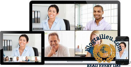 Zoom-Meetings-tinh-nang
