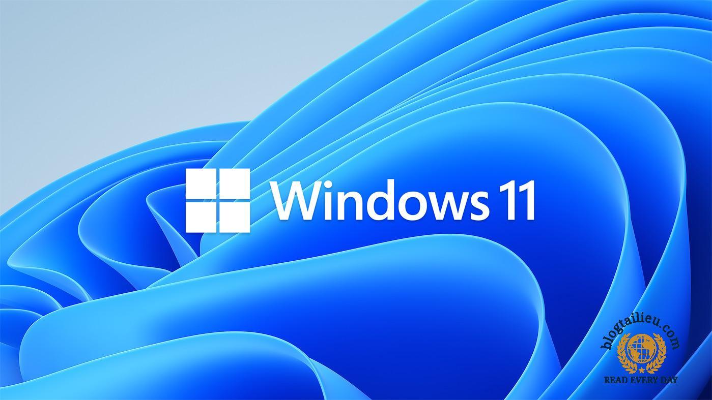 update windows 11
