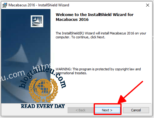 Download Macabacus for Microsoft Office 8.11.10