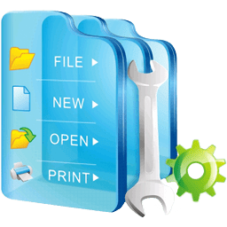 Download Classic Menu for Office 2010-2019 v9.25 x86 / x64