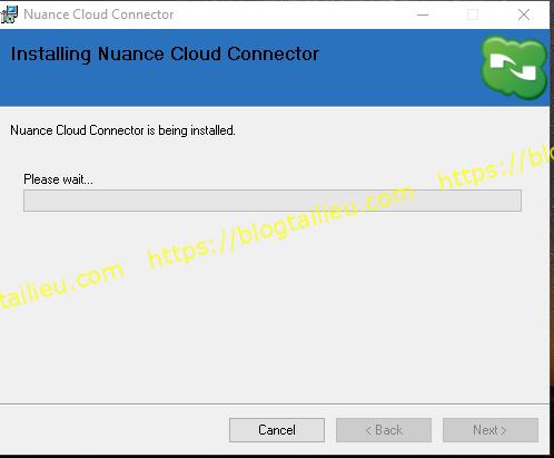 Download keygen crack download Nuance OmniPage Ultimate 19.1 1