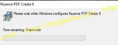 Download keygen crack download Nuance OmniPage Ultimate 19.1 2