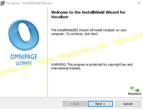 Download keygen crack download Nuance OmniPage Ultimate 19.1 4