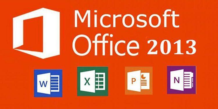Hướng dẫn Download Office 2013 Full key free crack miễn phí – Hướng dẫn cài đặt vĩnh viễn