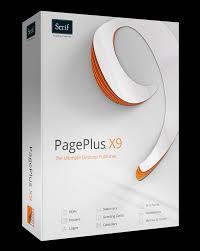 Download Serif PagePlus X9 19.0.2.21 + Portable