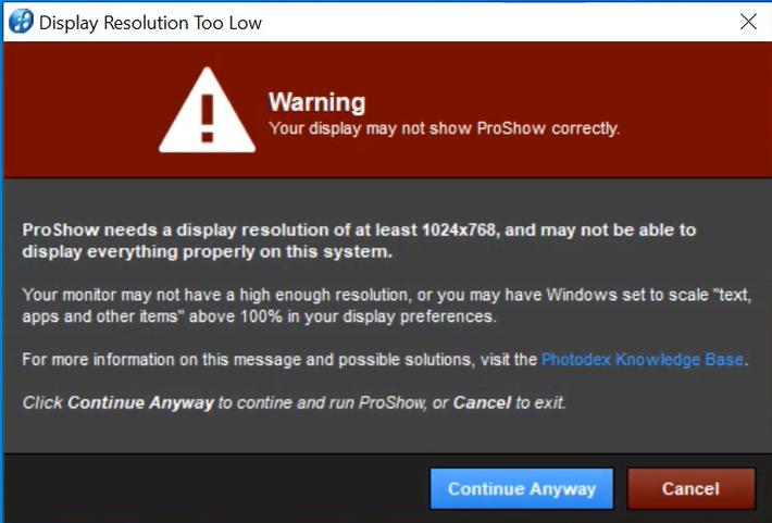 Tai ProShow Producer 9.0 Full Vinh Vien 2021 – Google Drive 14