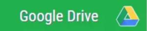 https://drive.google.com/uc?id=1-hnIpW54VD1q6_AdE9IDf64i9DU7alPX&export=download