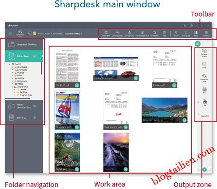 features img 01 Sharpdesk la gi Nen mua Sharpdesk hay download Sharpdesk full crack patch CD key hay Sharpdeck lisense 1