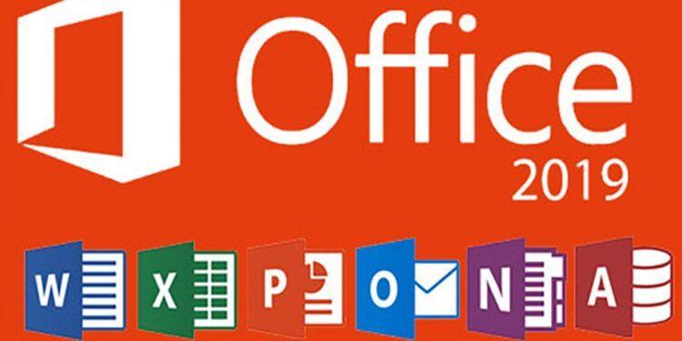 office2019 750x375 1