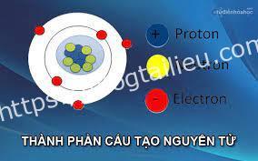 Thế nào là hạt cơ bản?