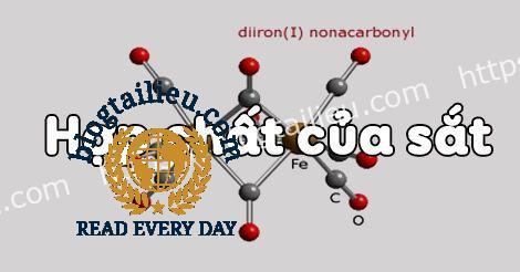 Vì sao nói mọi vật trên thế giới đều do các nguyên tố tạo nên?