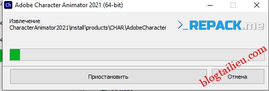 [blogtailieu.com]_Adobe.Character.Animator.2021.v4.4.0.44