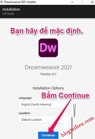 dreamweve21s4